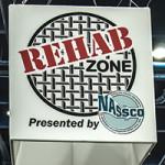 RehabZone Recap