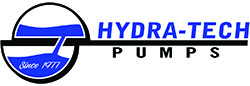 HydraTech_logo