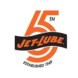 JetLube_logo