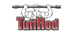 TuffRod_Logo