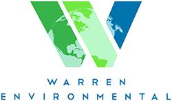 WarrenEnvironmental_image