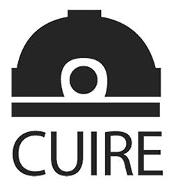 CUIRE_logo