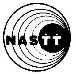 NASTT_logo