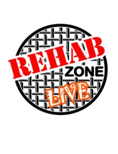 RZ Live-2011_logo