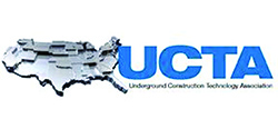 UCTA_logo