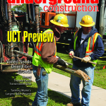 Underground Construction Magazine – Booth 2121