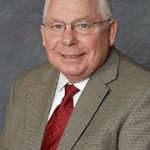 UCTA to recognize Dr. Tom Iseley as 2016 MVP