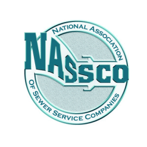 NASSCO -Seals_newslogan