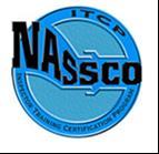 NASSCO - ITCP
