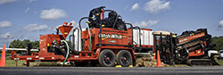 DitchWitch_image
