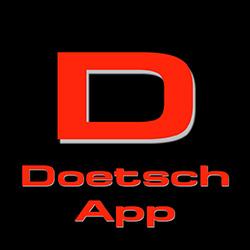 Doetsch_logo