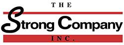 StrongCo_logo