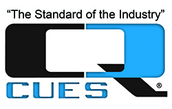 CUES_logo
