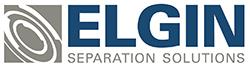 Elgin Separation Solutions-cmyk