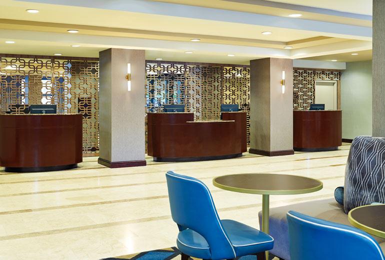 sheraton-lobby