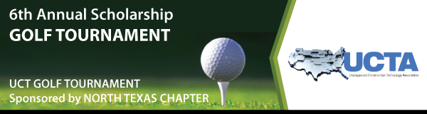 ucta-north-texas-golf-tournament-header