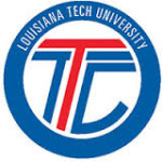 Trenchless Technology Center to Present Mini-Seminars