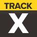 track-10
