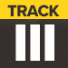 track-3