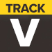 track-5