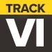 track-6