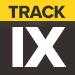 track-9