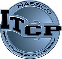 nasscoitcp_logo