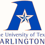 UT-Arlington Partners with Oil and Gas Company to Conduct Water Quality Study in the Permian Basin
