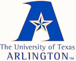 UT-Arlington logo