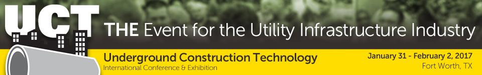 uct-web-banner
