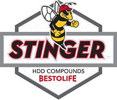 Stinger Vertical Label 4.95×7.84-R2
