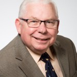 2016 MVP Tom Iseley Elected to National Academy of Construction
