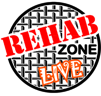 rz-live-2011