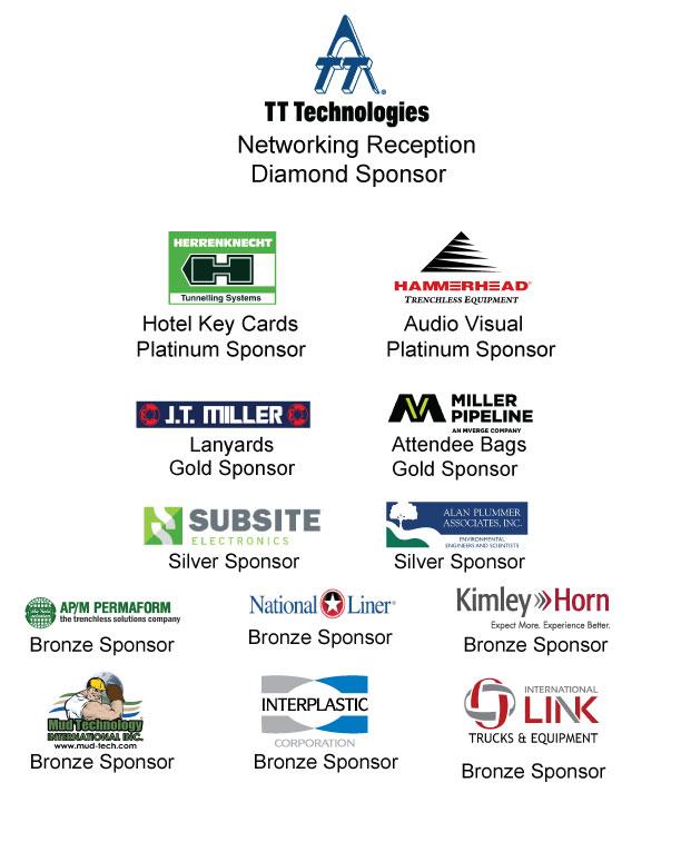 sponsor-logos-01-11-17