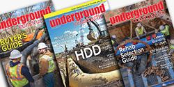 undergroundconstruction_image