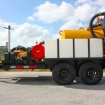 Vac-Tron Launches New CV Series