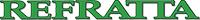 refratta_logo