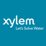 Xylem Executives to Participate in 2016 American Water Summit