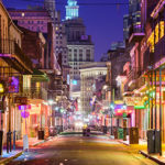 Attend UCT in New Orleans!