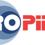 PROFESSIONAL PIPE SERVICES (PRO-PIPE)BOOTH: 737