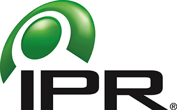 IPR-Logo-JPEG