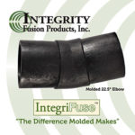 INTEGRITY FUSION PRODUCTS	Booth: 637