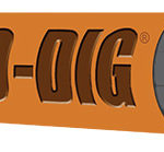 LOGAN CLAY PRODUCTS INC.	Booth: 803