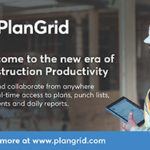 PLANGRID	Booth: 407