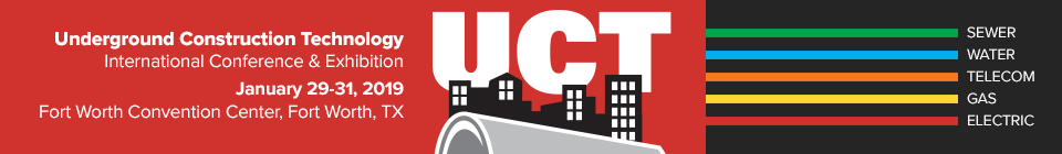 UCT 2019
